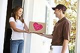 Valentines Day Gifts A Little Sugar Free Valentines Day Basket