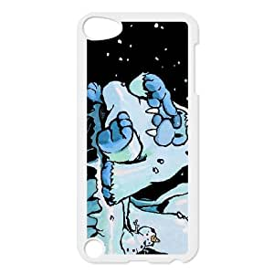 Spelunky iPod Touch 5 Case White xlb2-119018