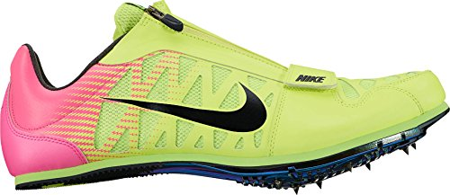 De Adultes 882016 Chaussures multicolore 999 Nike Randonne Unisexes Multicolore Multicolores tS4qBPT