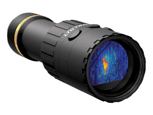 Leupold LTO Tracker HD Thermal Viewer ()