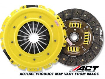 03 mini cooper flywheel - 4