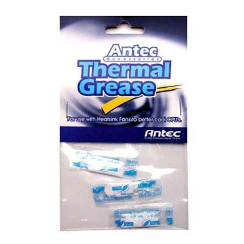 Antec Thermal Grease Compound