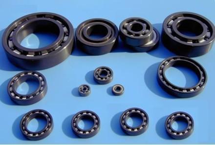 Ochoos Cost Performance 6900 Full Ceramic Bearing 10226mm Silicon Nitride Si3N4 Ball Bearing