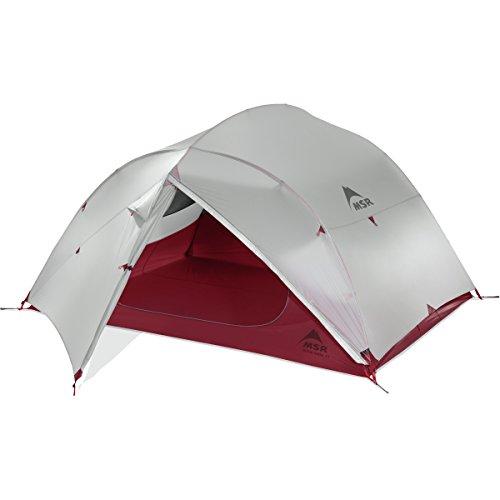 MSR-Mutha-Hubba-NX-3-Person-Tent
