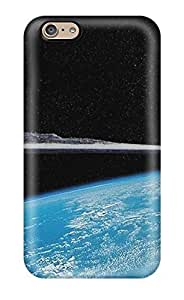 For Iphone 6 Case - Protective Case For Matt L Morrow Case