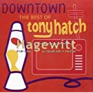 Downtown - The Best Of Tony Hatch
