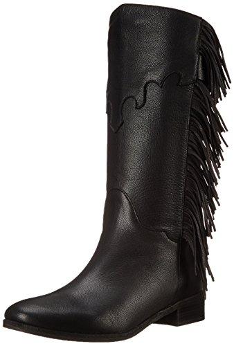 Epona Boot - 2