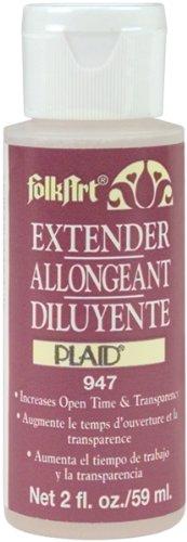 FolkArt Extender (2-Ounce), 947N
