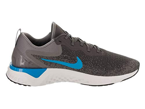 Multicolor de para Gunsmoke Blue Running Hombre Grey Thunder Odyssey Zapatillas Hero React Black 008 NIKE fAFwqX