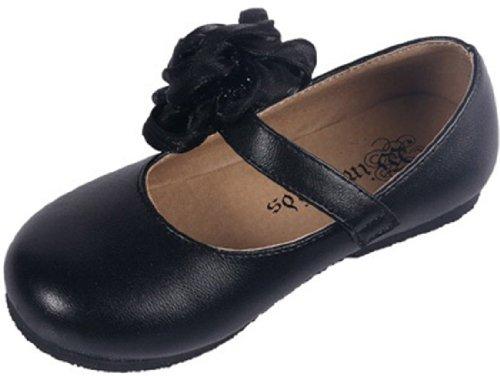 Windykids Girls Party shoes Formal kshoe-2013 2M US Little K