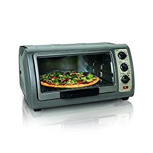 Best Toaster Convection Ovens Reviews