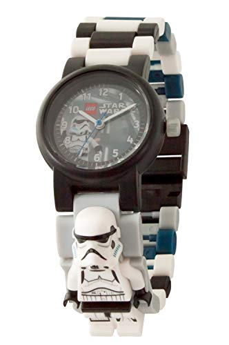 Star Wars Kid Watches