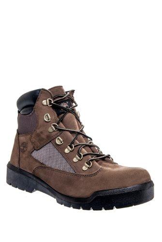 "Timberland 6"" Field Boot #6252R"