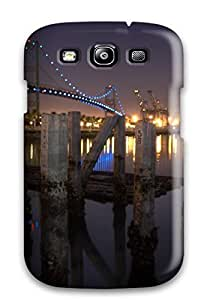 ThomasSFletcher XTHcLnd1663LOenS Case Cover Galaxy S3 Protective Case Locations Orange County