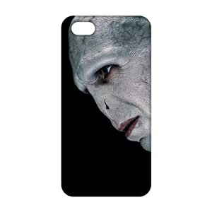 Cool-benz Dreadful person 3D Phone Case for iPhone 5s