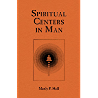 Spiritual Centers in Man (English Edition)