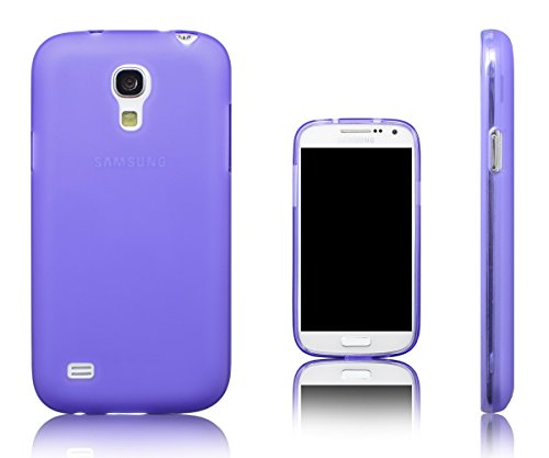 samsung s4 mini case i9192 - 2