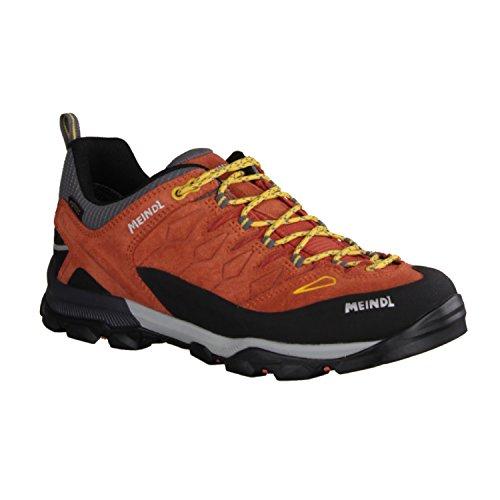 Tereno R Rot Gelb GTX Meindl Orange Farbe Hikingschuh C5qYxtp