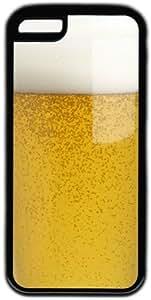 Beer Design Iphone 5C Case