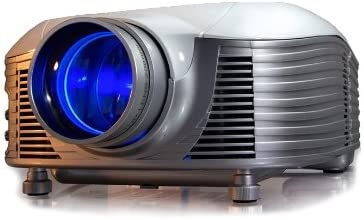 MediaLy B100 LED VIDEOPROYECTOR - Proyector Home Cinema HD Ready ...