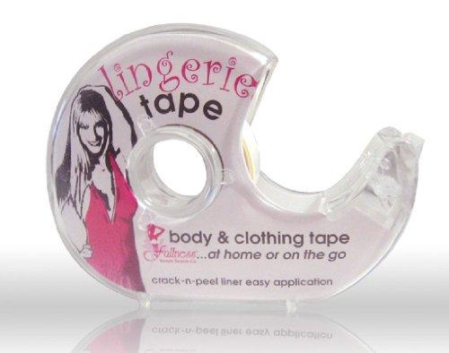 Fullness Lingerie Tape product image