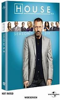 house md subtitles season 6