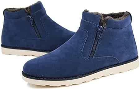 d868252a9d737 Shopping 9.5 - Blue or Gold - Boots - Shoes - Men - Clothing, Shoes ...