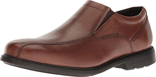 rockport-mens-charles-road-slip-on-truffle-tan-loafer