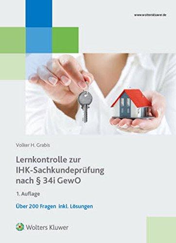 lernkontrolle-zur-ihk-sachkundeprfung-fr-immobiliendarlehnsvermittler-nach-34i-gewo