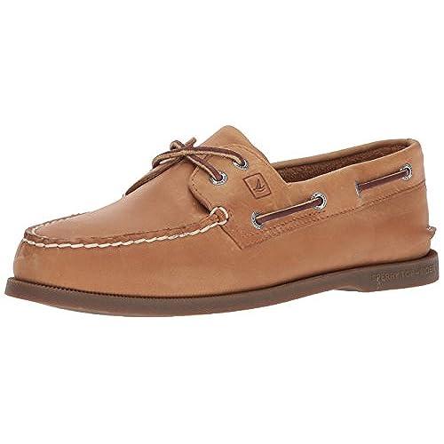 men s sperrys shoes amazon com