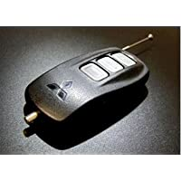 2010 - 2012 Mitsubishi Eclipse and Eclipse Spyder Remote Start