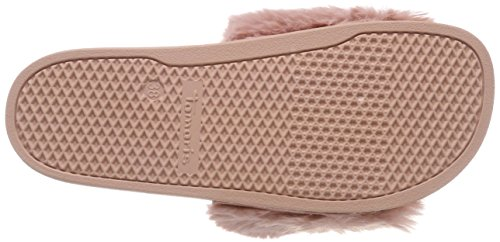 Women's Rose Mules 27504 Pink Grey 521 Tamaris gwXdvqAg