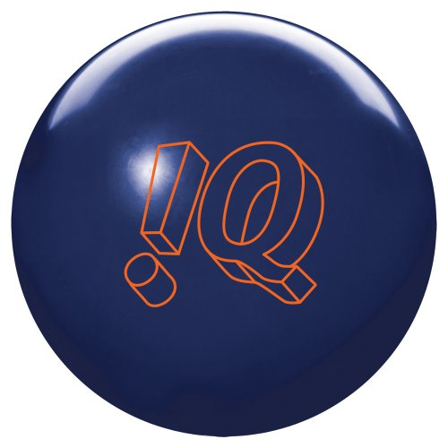 Storm IQ Tour 14 Pounds (Iq Bowling Ball)