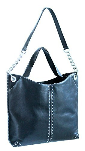 Michael Kors Astor Handbag - 6