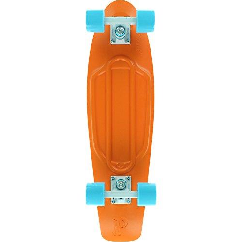 Penny Classics Complete Skateboard Phoenix