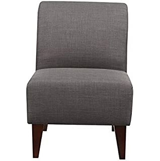 Amazon.com: Hebel Deco Accent Chair - Sunflower | Model ...