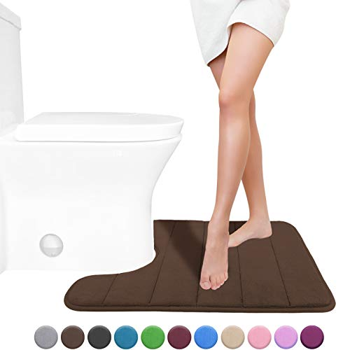 Top 10 Better Home Toilet Lid Rug