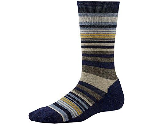 Smartwool Women's Jovian Stripe Socks Small