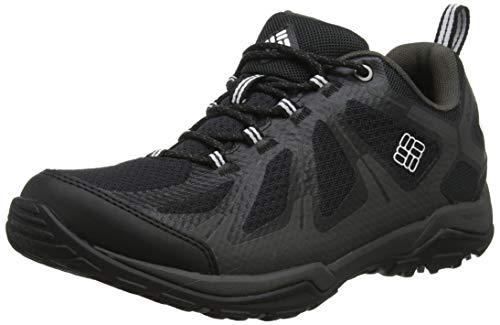 Columbia Women's Peakfreak XCRSN Ii Xcel Low Outdry Hiking Shoes
