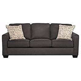 Ashley Furniture Signature Design – Alenya S...