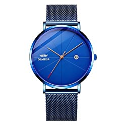 Image of the product OLMECA Mens Watches that is listed on the catalogue brand of Olmeca.