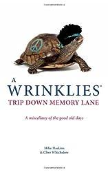 Wrinklies: A Trip Down Memory Lane