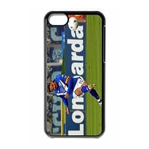 iPhone 5C Protective Phone Roberto Baggio Ronaldo ONE1231545