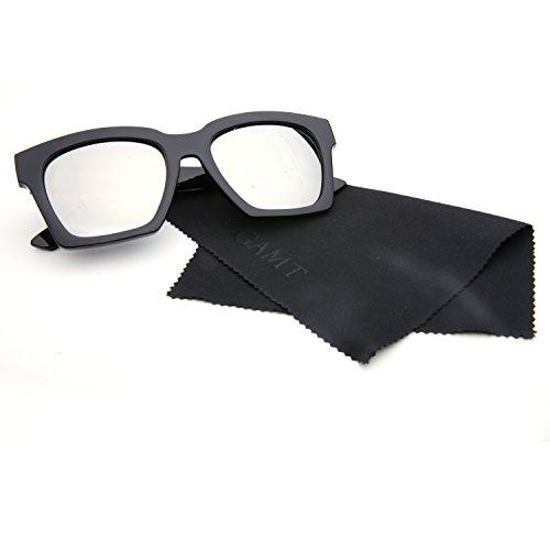 GAMT Sunglasses Vintage Fashion Eyewear product image