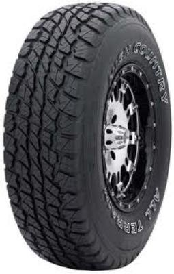 high country rims - 6