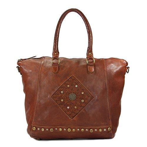 old-trend-leather-tote-sierra-terra-handbag