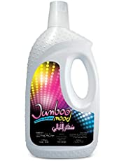 Jumboo Mood Showermy way Geli 2 litre