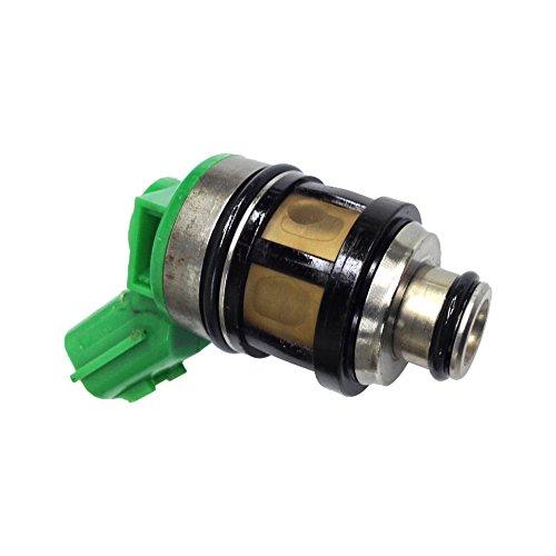 UREMCO 7004 Remanufactured Multi-Port Fuel ()