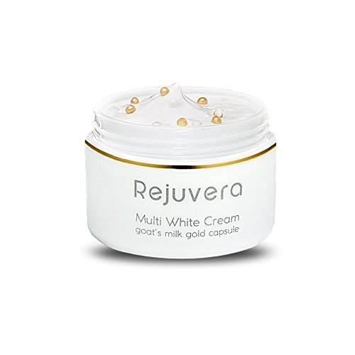 rejuvera-multi-brightening-cream-with-goats-milk-and-gold-capsules