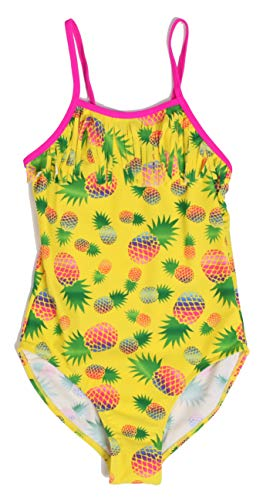 Just Love Girls One Piece Bathing Suits Swimwear for Girl 86692-10406-14-16